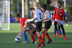 "HBC Voetbal • <a style=""font-size:0.8em;"" href=""http://www.flickr.com/photos/151401055@N04/30113116547/"" target=""_blank"">View on Flickr</a>"