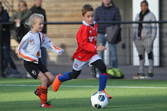 "HBC Voetbal • <a style=""font-size:0.8em;"" href=""http://www.flickr.com/photos/151401055@N04/30113127697/"" target=""_blank"">View on Flickr</a>"
