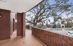 2/2 Eldridge Crescent, Garran ACT