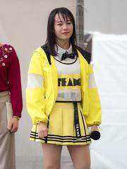 AKB48 画像73