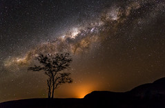 Big skies over Entabeni (ToriAndrewsPhotography) Tags: milky way skies big stars galaxy photography andrews tori entabeni safari conservancy reserve south africa limpopo