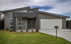 86 Grand Pde, Rutherford NSW