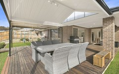 12 Canopy Crescent, Wilton NSW