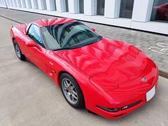 IMG_20181021_1321277 (zilvis012) Tags: chevrolet corvette c5 z06 fastcars usdm american cars chevy c5z06