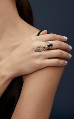 Daniela Villegas One-Of-A-Kind Caelus Ring (katalaynet) Tags: follow happy me fun photooftheday beautiful love friends