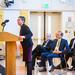 "Governor Baker, Lt. Governor Polito visit Dearborn STEM Academy to kick off STEM Week 10.22.18 • <a style=""font-size:0.8em;"" href=""http://www.flickr.com/photos/28232089@N04/30560043457/"" target=""_blank"">View on Flickr</a>"
