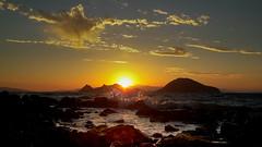 coucher de soleil1810061838 (opa guy) Tags: coucherdesoleilsunset soleil turgutreis turquie