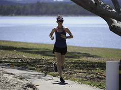 """Cairns Crocs-Lake Tinaroo Triathlon • <a style=""""font-size:0.8em;"""" href=""""http://www.flickr.com/photos/146187037@N03/30637004897/"""" target=""""_blank"""">View on Flickr</a>"""