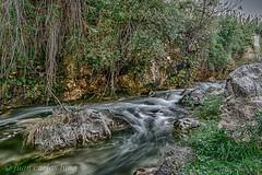 RIU SÉNIA (juan carlos luna monfort) Tags: paisaje montsia tarragona rio agua rocas piedras arboles verse largaexposicion filtrond1000 led hdr nikond7200 irix15 calma paz tranquilidad