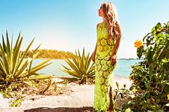 IMG_0521 (Thiago Carriço) Tags: lojas saida de praia photoshoot photography fotografia moda feminina sol beach
