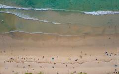 nai-harn-beach-phuket-най-харн-пхукет-mavic-0431