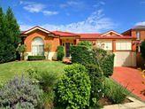 300 Glenwood Park Drive, Glenwood NSW