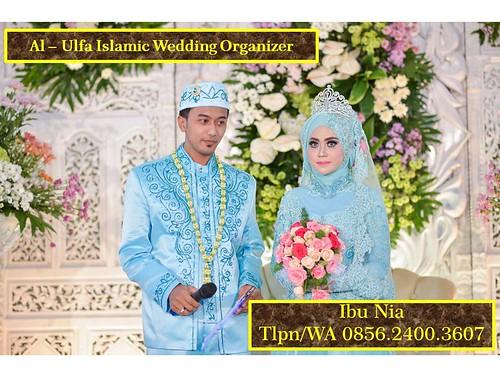 Profesional !!!, Telp/WA 0856.2400.3607,Eo Pernikahan Syar'i,Paket Pernikahan Bekasi,Paket Pernikahan Cirebon
