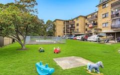 30/53 Mcburney Road, Cabramatta NSW