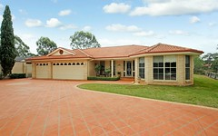 10 Banksia Road, Mount Annan NSW