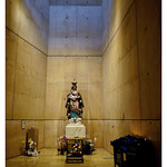 Our Lady of the Angels Chapel thumbnail