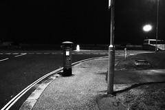 IMG_7180 (Scarlett J) Tags: black white bw 35mm filn film dark landscaoe landscape portrait beach clouds grain vintage old photography