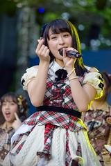 AKB48 画像1