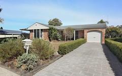 30 Vidal Street, Wetherill Park NSW