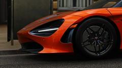Forza Horizon 4 (16) (Brokenvegetable) Tags: mclaren car forza horizon videogame 720s photography photomode hypercar playground games turn10