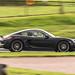Porsche Cayman 981 - Oulton Park