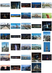 August 2018 Stock Sales (Michael.Lee.Pics.NYC) Tags: michaellee stockphotography gettyimages august2018