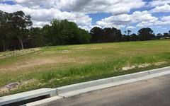 Lot 203 Eden Circuit, Pitt Town NSW