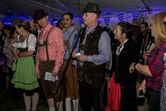 180929-A-RB538-26 (Fort Drum & 10th Mountain Division (LI)) Tags: 10thmountaindivisionli fall social 2018 gen walter e piatt fort drum watertown ny oktoberfest