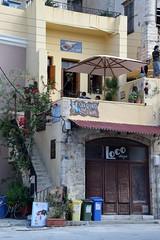 Crete Chania (pserigstad) Tags: kreta chania nikon nikond5300 d5300 tamron16300 tamron kreta2018 crete greece