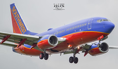 N7744A (M.R. Aviation Photography) Tags: boeing 7377bdwl n7744a southwest aviation aviacion airplane plane aircraft avion sony a7 a6 z7 d850 d750 d650 d7200 photo photography foto fotografia pic picture nikon b737 b747 b777 b787 a320 a330 a340 a380