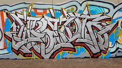 ... (colourourcity) Tags: melbourne burncity colourourcity awesome letters burners burner wildstyle graffiti streetart streetartnow streetartaustralia streetartmelbourne graffitimelbourne colourourcitymelbourne nofilters original notforlikes justfortheart noname chrome