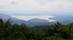 Serenity (pjpink) Tags: mountains scenic westerncarolina northcarolina nc nature september 2018 summer pjpink 2catswithcameras