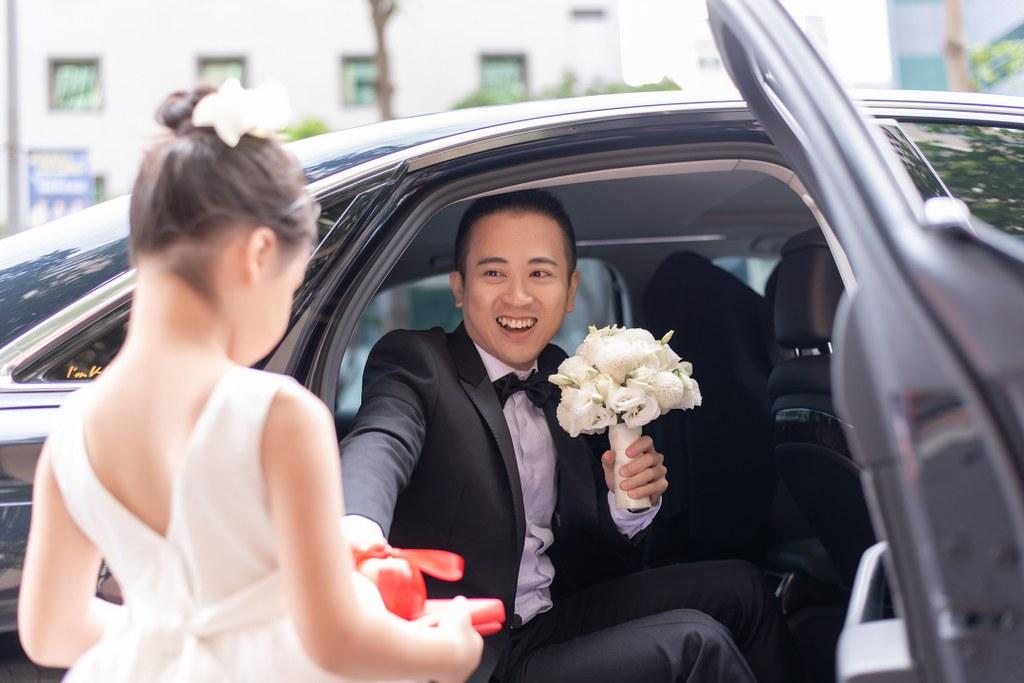 伯特婚禮攝影-161