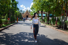 Chiang Mai (NeverChangingSeasons) Tags: chiangmai