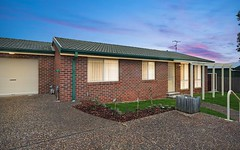 2/64 Thorpe Avenue, Queanbeyan NSW