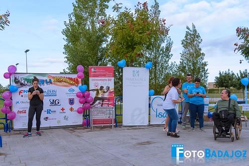 FotoBadajoz-4028