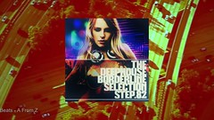 The DeepHouse Borderline Selection - Step. 82 (Borderline Music Records) Tags: music deephouse housemusic chillout electro house deep electronic youtube borderline