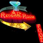 Al's Redwood Room (Explored - 10-17-2018) thumbnail