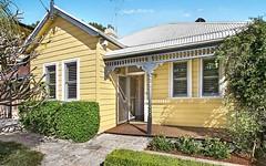310 Morrison Road, Putney NSW