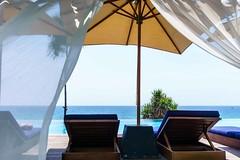2018-10-05_Indonesien-8 (tiegelzangenbob) Tags: beach strand meer sea ocean pool lombok sonyalpha6000lombokstrand