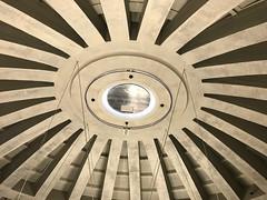 ETH Zürich cupola (CANETTA Brunello) Tags: eth poli zh