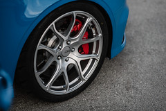 APR_RS3_LagunaSeca-71
