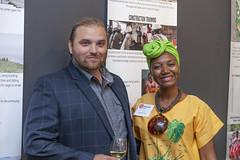 _MG_8057 (Haiti Partners) Tags: sanfrancisco 2018 october event
