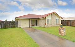 41 Arthur Street, Narrandera NSW