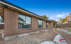 172A. Canterbury Road, Glenfield NSW