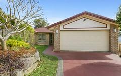 15 Gidley Street, Tamworth NSW