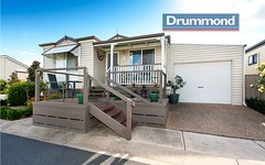 91/639 Kemp Street, Springdale Heights NSW