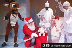 Who doesn't love a misfit toy? We've jumped into another week of shows! Come visit the island of misfit toys to see how Rudolph and Santa save the day! #elfingawesome #coterierudolph @crowncenter (TheCoterieTheatre) Tags: httpswwwinstagramcompbqjcmfln1xh httpsscontentcdninstagramcomvp8f5788ab44e3ebfae06161ff144a370c5c6a40eat51288515sh008e35s640x640443715335447409059996766930089071227454499njpg the coterie theatre kansas city crown center kc kcmo for young audiences instagram who doesn't love misfit toy we've jumped another week shows come visit island toys see how rudolph santa save day elfingawesome coterierudolph crowncenter