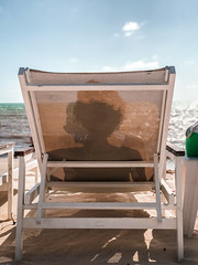 Cozumel (arqpalberti_) Tags: mexico cancun iphone7p iphone excaret tryp travel people portrait street photograpy