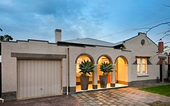 15 Churchill Avenue, Glandore SA